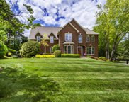 11650 Burgess Drive, Knoxville image