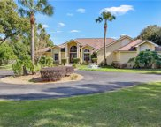 16101 Bellamy Way, Montverde image