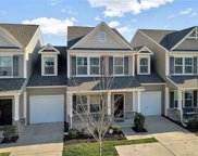 904  Summerlake Drive, Fort Mill image