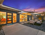 3109     Stevely Avenue, Long Beach image