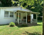 6412 Western Ave, Knoxville image