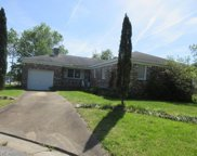 1101 Ginger Crescent, South Central 2 Virginia Beach image