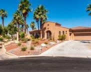 35410 Vista Real, Rancho Mirage image