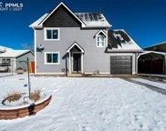 4450 Hollyridge Drive, Colorado Springs image