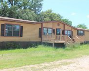 3005 Zion Hill Road, Weatherford image