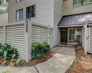 101 Lighthouse  Road Unit 2224, Hilton Head Island image