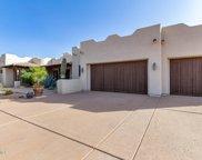 27913 N 165th Street, Scottsdale image