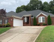 9607 Cockerham  Lane, Huntersville image