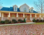 11151 Lower Rocky River  Road, Concord image