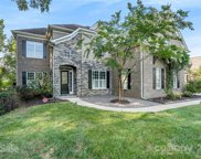6525 Springs Mill  Road, Charlotte image