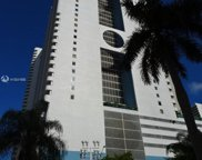 1717 N Bayshore Dr Unit #A-2652, Miami image