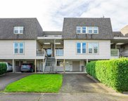 45720 Victoria Avenue Unit 4, Chilliwack image