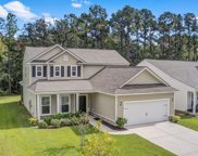 2012 Elvington Road, Johns Island image