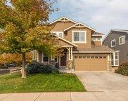 6145 Tilden Street, Fort Collins image