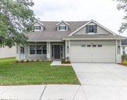 3428 70th Glen E, Palmetto image
