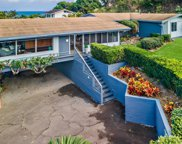 259 Kaelepulu Drive, Kailua image