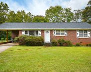 20 Courtney Circle, Greenville image