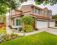 2171 Sea Village Circle, Cardiff-by-the-Sea image