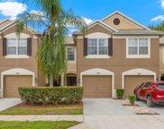 8485 Sandy Beach Street, Tampa image