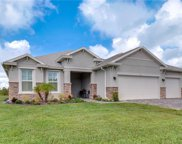 16 Shear Water Trail, Ormond Beach image