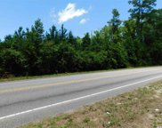 TBD Tract A&B Old Reaves Ferry Rd., Conway image