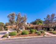 1066     El Segundo Drive, Thousand Oaks image