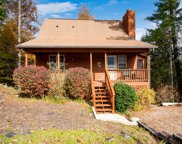 233 Ace Gap Rd, Townsend image