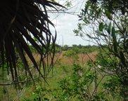 Carlton Road, Port Saint Lucie image