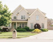 805 Brentwood Court, South Chesapeake image