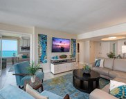 4251 Gulf Shore Blvd N Unit 15B, Naples image