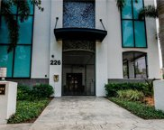 226 5th Avenue N Unit 1103, St Petersburg image