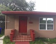788 Nw 52nd St, Miami image