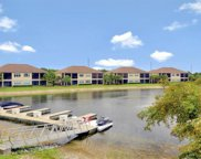 8759 Coastline Ct Unit 9-201, Naples image