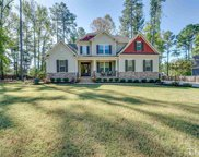 3109 Constance Circle, Raleigh image