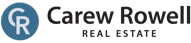 Carewrowell.com