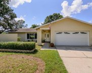 2297 Willow Tree Trail, Clearwater image