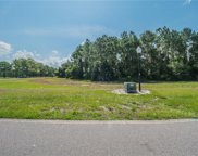 Section I Lot 26 Cypress Pointe, Tavares image