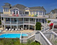 867 Lighthouse Drive, Corolla image