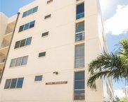 1555 Pohaku Street Unit A201, Honolulu image
