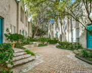 133 Routt St Unit 133, San Antonio image