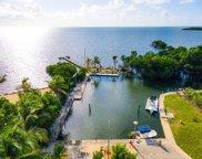 16 Seaside Avenue, Key Largo image