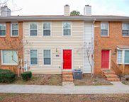 426 High Creek Trace, Roswell image