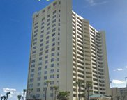 3425 S Atlantic Avenue Unit 1902, Daytona Beach Shores image