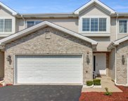 21338 Knightbridge Court, Matteson image