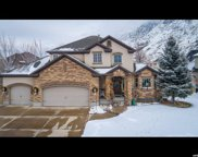 4134 N View Pointe Dr, Highland image