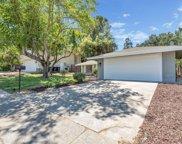 8140  Mesa Oak Way, Citrus Heights image