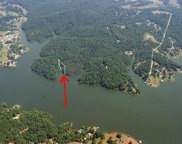 Lot 20 Waterside Channel  Dr, Goodview image