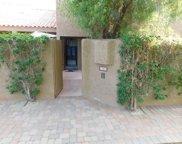 73491     Foxtail Lane, Palm Desert image