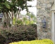 9968 Clarkes View  Place, Concord image