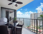 520 Brickell Key Dr Unit #A1703, Miami image
